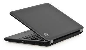 Laptop HP G6