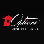 Options Furniture Center